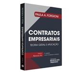 Contratos Empresariais - Rt