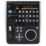 Controlador Behringer X-Touch One para DAW 34 Botões Retroiluminados Revenda Autorizada