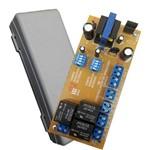 Controlador de Semáforo 2 Níveis Ipec - Ipec