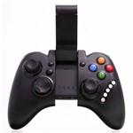 Controle Bluetooth Gamer para Smartphone Kp-4027 - Ipega