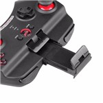 Controle Bluetooth Ipega 4025/9025 Games Celular