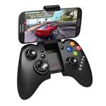 Controle Bluetooth Ipega Wireless Gamepad Joystick IOS Android Telefone Tablet PC Mini PC Portátil