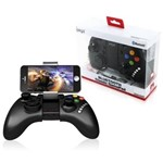 Controle Bluetooth Ipega Wireless Gamepad Joystick