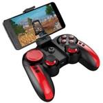 Controle Celular Joystick Bluetooth Ipega Pg9089