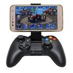 Controle de Jogos Celular Android Iphone Sem Fio Bluetooth