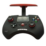 Controle Ipega Pg 9028 Bluetooth, Touchpad para Android, Tv