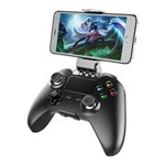 Controle Joystick Bluetooth Ipega 9021 Celular Games Galaxy