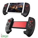Controle Joystick Bluetooth Ípega Pg 9083 Celular Tablet Pc