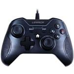 Controle Joystick Xbox One Js078