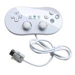 Controle Nintendo Wii Classico com Fio - Cr-003