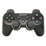 Controle Ps3 Dualshock 3 Paralelo