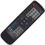 Controle Remoto DVD Aiko DV-5200