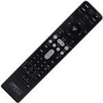 Controle Remoto Home Theater LG AKB37026826 / HT304SU / HT304SL / HT304SQ / HT305SU / HT306SU