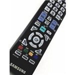 Controle Remoto Original Samsung Bp59-00138b Tv e Monitor