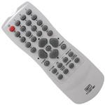 Controle Remoto para Tv Panasonic 29 Pol 01008 Mxt