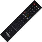 Controle Remoto Receptor NET Box N90