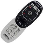 Controle Remoto Receptor Sky HDTV RC71L