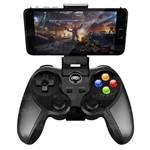 Controle Sem Fio Bluetooth para Android/ios Tablet Pc Smartphones Tv Ipega - Pg-9078