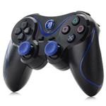 Controle Sem Fio Playstation 3 Dualshock Joystick Bluetooth