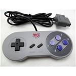 Controle Super Nintendo, Super Nes, Snes Control Padrão