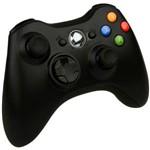Controle Usb C/ Fio Pc/xbox 360