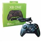 Controle Xbox One com Fio Xb 1 Manete