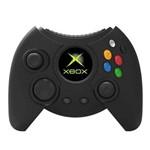 Controle Xbox One Hyperkin Duke com Fio 1668