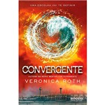 Convergente 1ª Ed