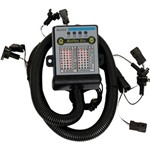 Conversor Bicombustível para Automóvel Nippon Denso Bioflex-nd