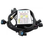 Conversor de Gasolina / Alcool - Multiponto Bioflex-HD Honda