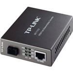 Conversor de Mídia Wdn10 / 100Mbps - Tplink