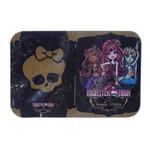 Convite de Aniversário Monster High 13 Desejos Pacote com 8 Unidades Regina