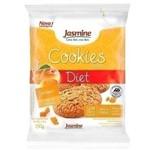 Cookie Diet Damasco 150g - Jasmine