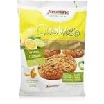 Cookie Integral, Frutas Cítricas