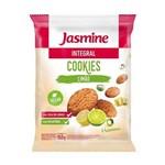 Cookie Integral Limão