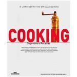 Cooking: Segredos e Receitas