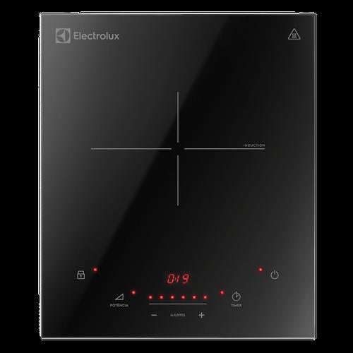 Cooktop Celebrate Portátil de Indução 1 Zona (ICP30) 127V