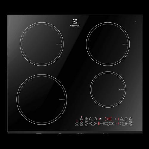 Cooktop de Indução 4 Zonas (IC60)
