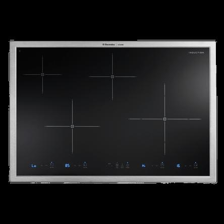 Cooktop Icon de Indução 4 Queimadores (ICI76)