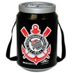 Cooler 24 Latas Corinthians