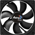 Cooler Fan 12cm Dark Force En51332