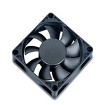 Cooler Fan 6x6 Cm - Dx-6c
