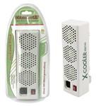 Cooler Fan com 3 Ventuinhas Xbox 360