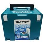 Cooler Maleta Termica Tipo 4 - 18 Llitros Makita