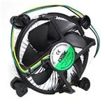 Cooler P/ Cpu DEX DX-1155/1156