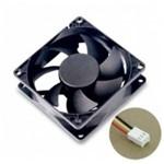 Cooler para Gabinete 8x8 Ga044