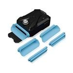 Cooler para Notebook Warrior Heat Extractor Multilaser - AC268