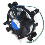 Cooler para Processador 12vdc 95w Dx-1150 Dx-1150 Dex