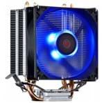 Cooler para Processador KZ2 Azul ACZK292LDA PCYES | InfoParts