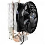 Cooler para Processador Verkho 2 Preto Aerocool